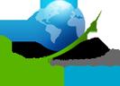 EnviroApps eStore